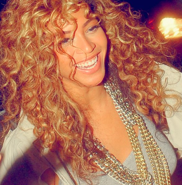 beyonce, cute, famous, fashion