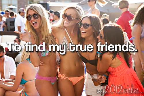 bikini, find, friends, girls , my2012wishes