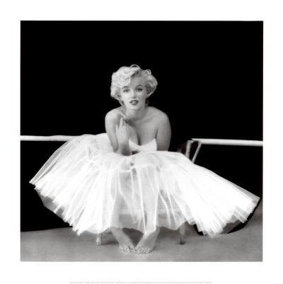 black and white dress marilyn monroe image 434006 on