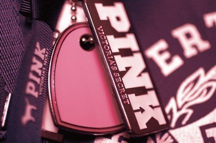 black, cute, girl stuff, girls, hearts, key chain, love, love pink, pink