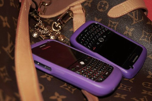 bling, bling bling, blueberry, chanel, cute, fashion, girly, jewelled, jewels, louis vuitton bag, phone, pink, pretty, shiny, shoe, shoes, sparkling, style, swarovski, telephone, white