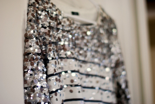Bling Bling Clothes