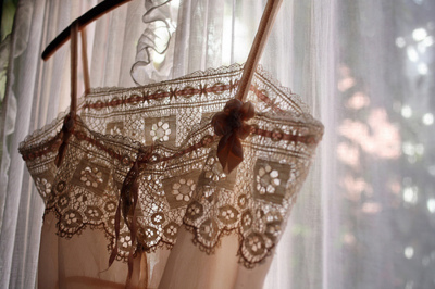 blouse, classy, curtain, cute, fashion