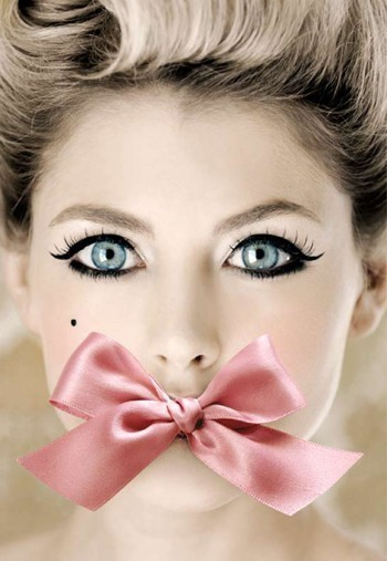 blue eyes, cute, girl, pretty