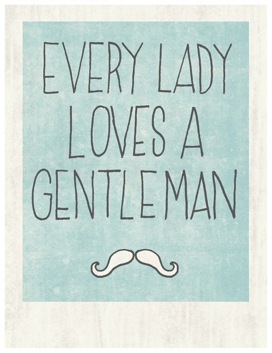 blue, gentleman, lady, love, mostache