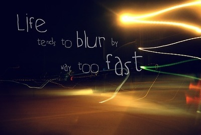 blurry, colors, hipster, indie, inspirational, light, photography, quotes, sayings