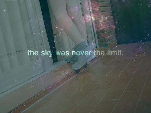 boot, boots, cute, forever, girl, hip, hipster, limit, lol, love, mew, mewp, never, pew, quote, quotes, sa, sad, saying, sayings, sky, stars, walking