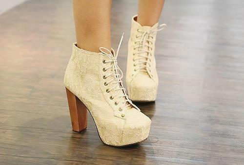 boots, clothes, designer, fashion, heels