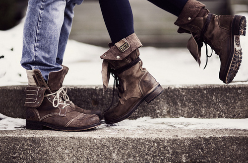 boots, couple, cute, feelings, love