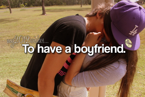 boy and girl, boyfriend, cap, kiss, love
