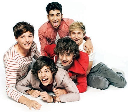 boy, boys, cute, guy, guys, harry, harry styles, hazza, liam, liam payne, louis, louis tomlinson, malik, niall, niall horan, one direction, styles, zayn, zayn malik