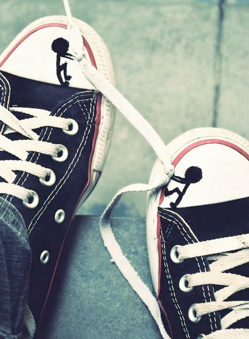 boy, converse, cool, cute, girl
