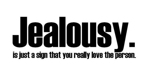 boy, girl, jealousy, love, text