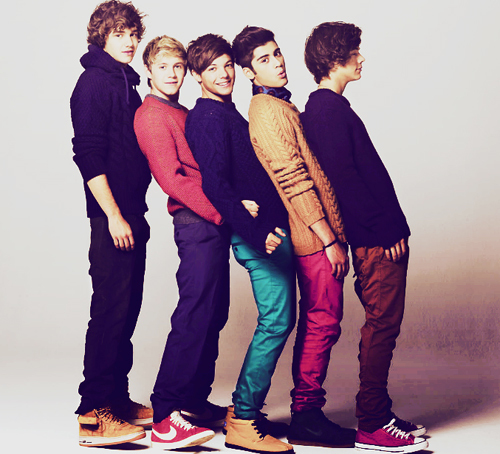 boys, cute, guys, harry styles, liam payne