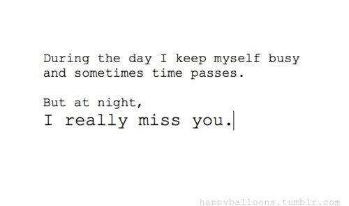break up, love, miss you, quotes, reality