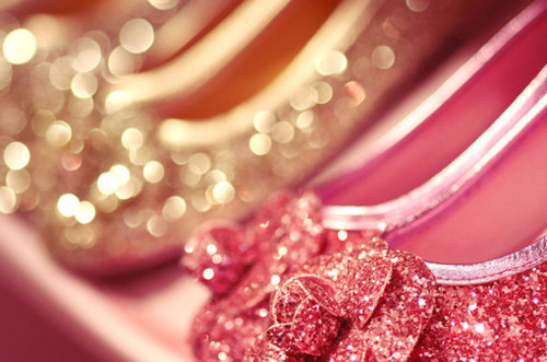 brilho, glitter, photography, pink, shine