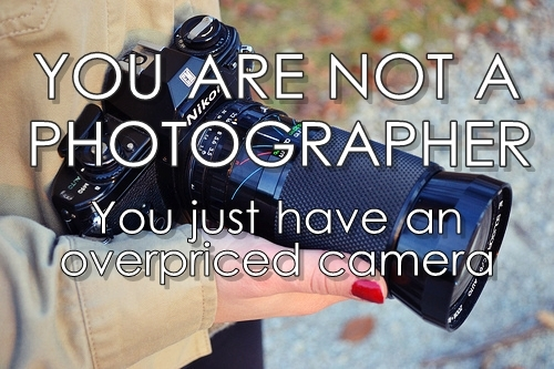 camera, cute, fashion, girl, high heels, love, nikon, photography, pretty, quote, shorts, toeiie
