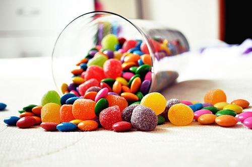 candy, colourful, food, photography, sweets