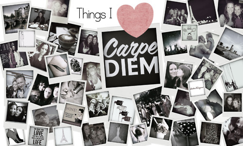 carpe diem, cute, freinds, friend, hugg