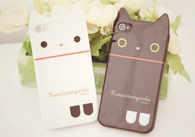 cellphone, cute, gadgets, girl, girly, japan, kawaii, nice, pink, rilakkuma, shop, sweet, tokyo