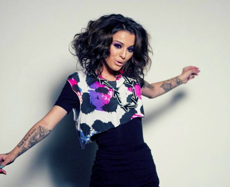cher, cher lloyd, music video, want u back