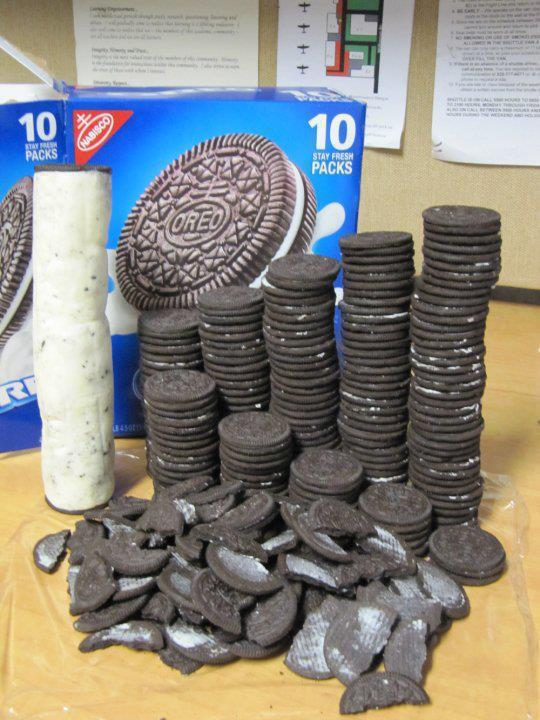 chocolat, chocolate, cookie, cookies, delicious, food, funny, oreo