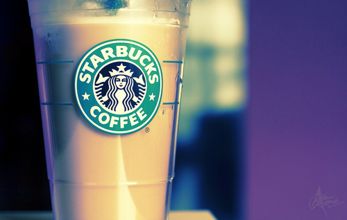 chocolate, coffee, cool, drink, food, inspiring, photography, starbucks, yummy
