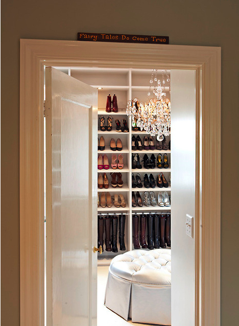 closet, dressing, shoes, walk in closet