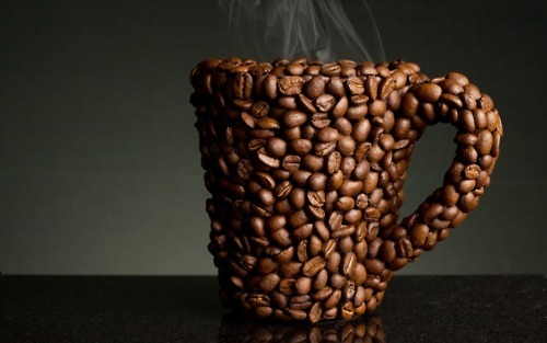 coffe, colors, cool, nice, photography