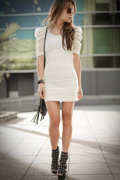 ctuvziub, dress, fashion, girl, style