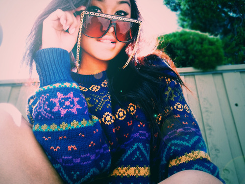 cute, dope, fashion, girl, swag, vintage