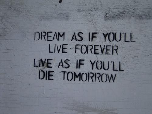 cute, dream, forever, life, live