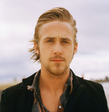 cute, eyes, god, hair, man, perfect, ryan gosling