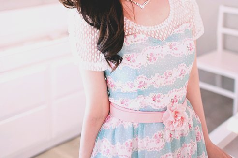 cute, fashion, girl, photography, pink