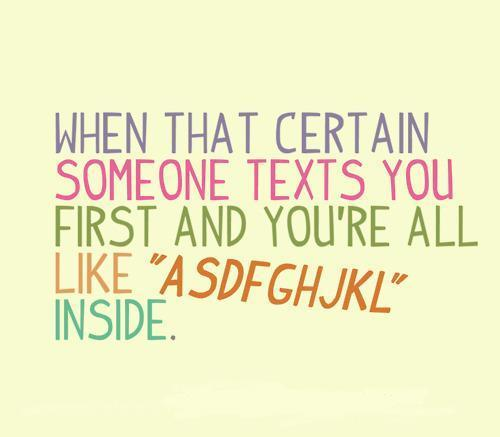 cute, first, inside, life, love, people, quotes, someone, text, you