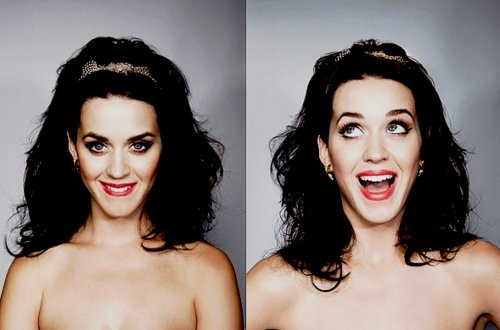 cute, funny, katy perry, love, photography