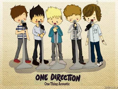 cute, harry styles, liam payne, louis tomlinson, niall horan