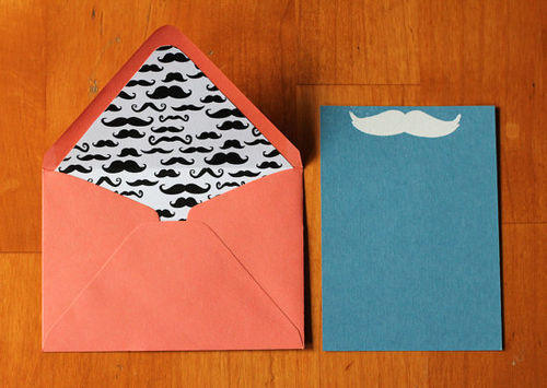 cute, moustache, mustache, stache, stationary