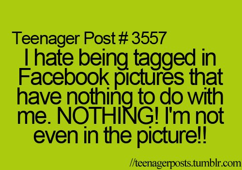 cute, quotes, teenager posts, text, true