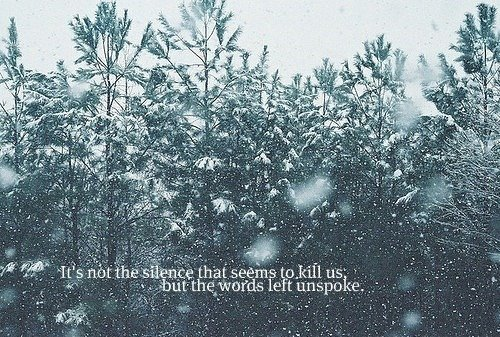 deatd, kill, nature, photography, quote