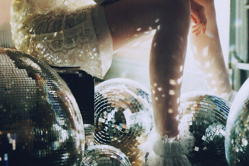 disco, fashion, girl, love, photography