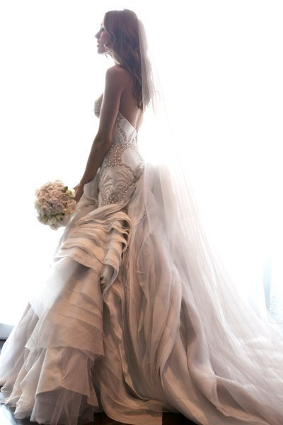 dress, high fashion, kiss, lips, love, raffaela birk, wedding