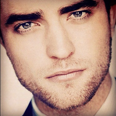 edward cullen, handsome, hot, man, robert pattinson
