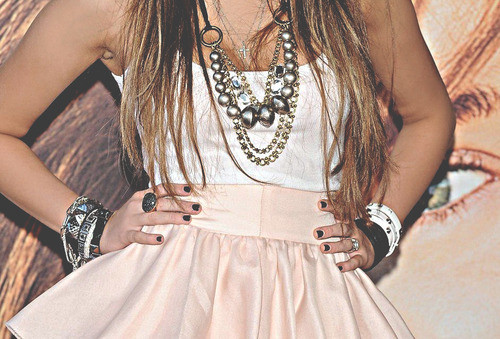 fashian, fashion, miley cyrus, photography