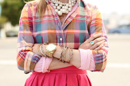 fashion, girl, girly, jewelry, necklace