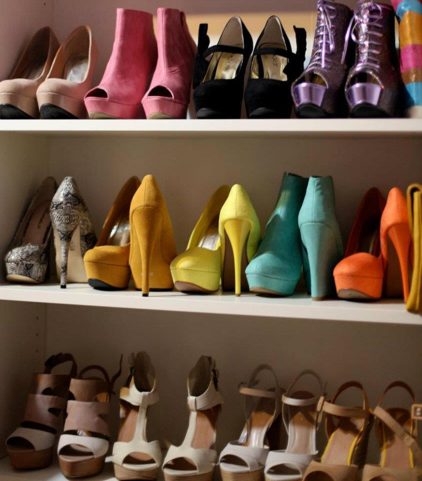 fashion, girl, heels, high heels, need