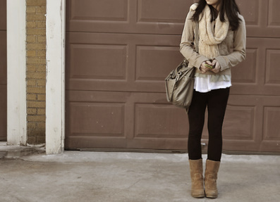 fashion, girl, pretty, pretty outfit