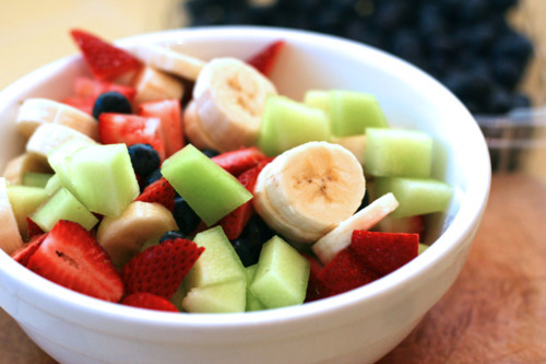 food, fruit, healthy, thin, thinspiration