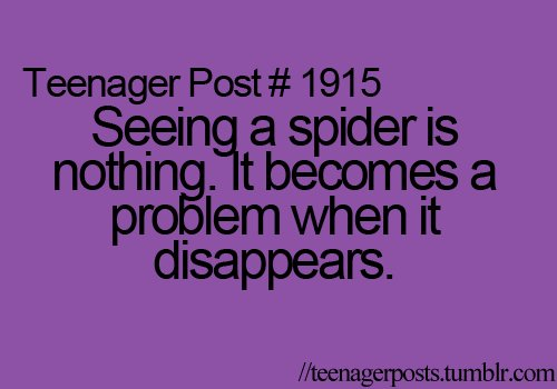 funny, photography, teenager post, text