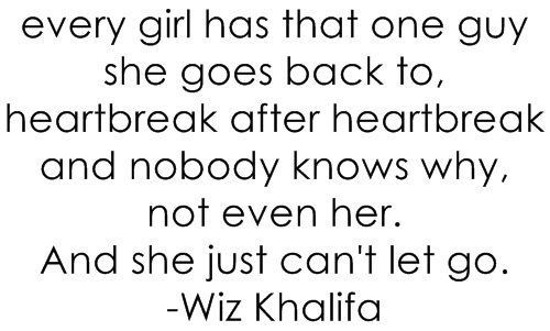 girl, heartbreak, quote, text